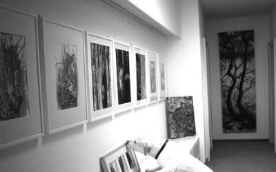 Die Haus-Galerie