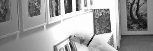 Haus-Galerie-Andrea-Denis_Ginger_1500x500_web
