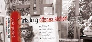 Einladung-Offenes-Atelier-Andrea-Denis-2019-WEB-neutral-SW-1715×800