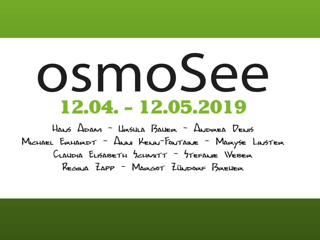 Kunstprojekt-BBK-OsmoSee-2019-Kunstzentrum Bosener Muehle