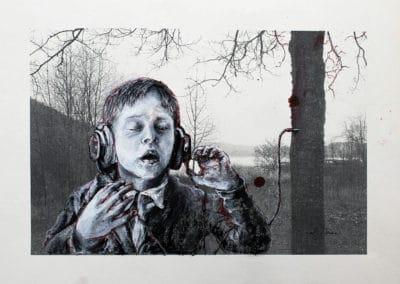 3.Preis-Titel-Was-heilt---Andrea-Denis-Deutschland-Lebach-Saar