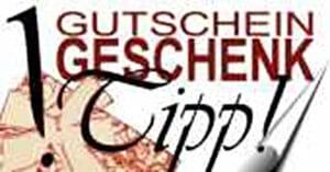 Gutschein-tipp für Kunst- und Kreativ-Workshops und Kurs in der Kleinen Kunstfabri, Lebach
